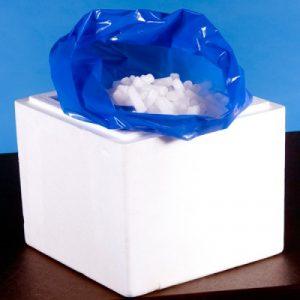 Buy Dry Ice Pellets